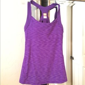 Lucy fitness top XS